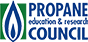 propane-council-logo