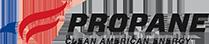 propane-logo